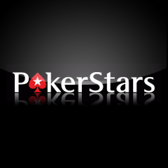 POKERSTARS MICROMILLIONS 5 COMING IN JULY WITH 100 EVENTS AND $5 MILLION GUARANTEED